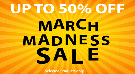 March_Madness_sale_for_website_and_mail_bomb_1